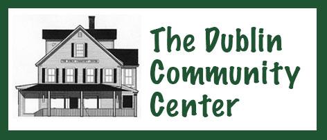 Dublin Community Center
